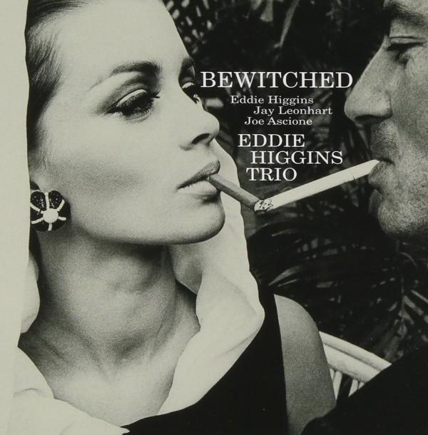 Eddie Higgins-01