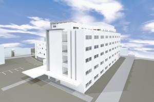 o_hospital